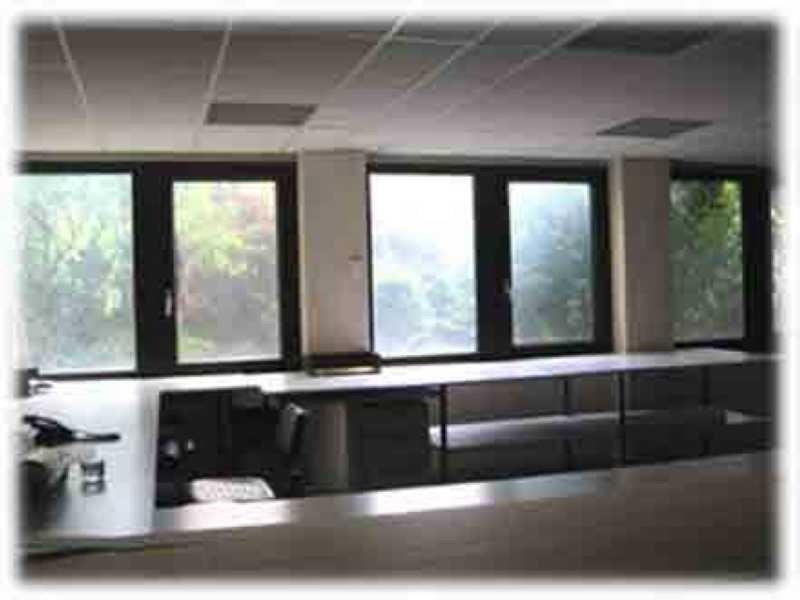 Location Bureau Charenton-le-Pont 0