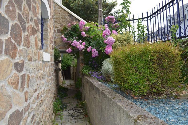 Vente maison / villa Auray 299810€ - Photo 3