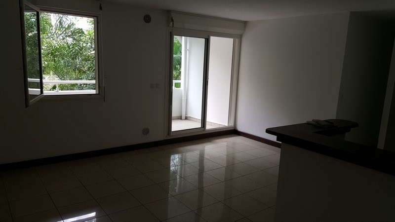 Vente appartement Ste clotilde 107500€ - Photo 3