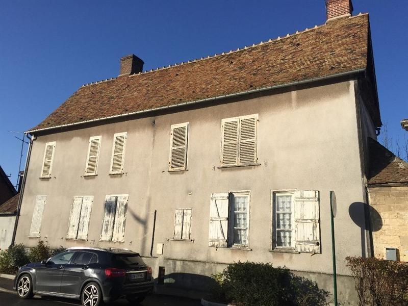 Sale house / villa Tille 354000€ - Picture 2