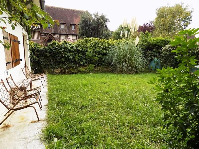 Verkoop van prestige  huis Deauville 678000€ - Foto 9