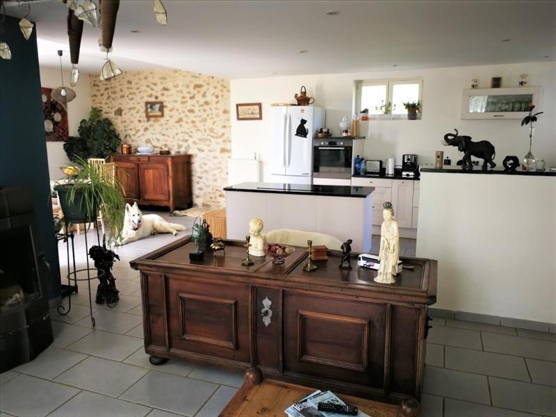 Vente maison / villa La ferte sous jouarre 284500€ - Photo 3
