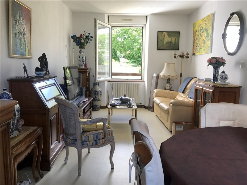 Vente maison / villa Auray 226 548€ - Photo 4