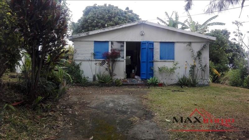 Vente maison / villa Tan rouge 150000€ - Photo 2