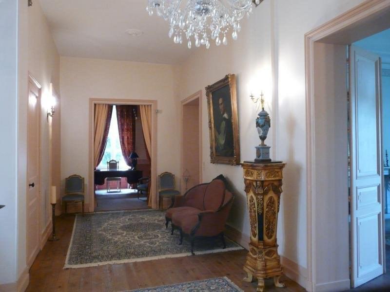 Vente de prestige maison / villa Mirambeau 998000€ - Photo 3