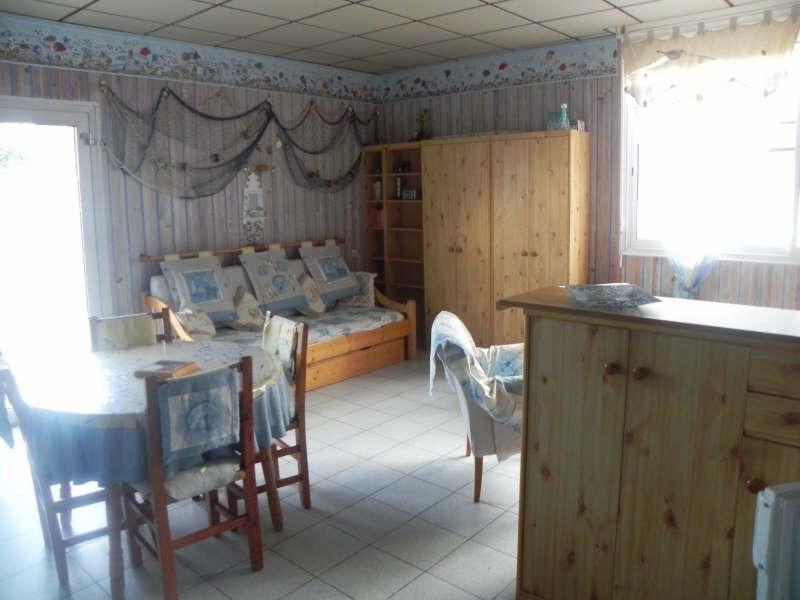 Vente appartement Perros guirec 104940€ - Photo 2