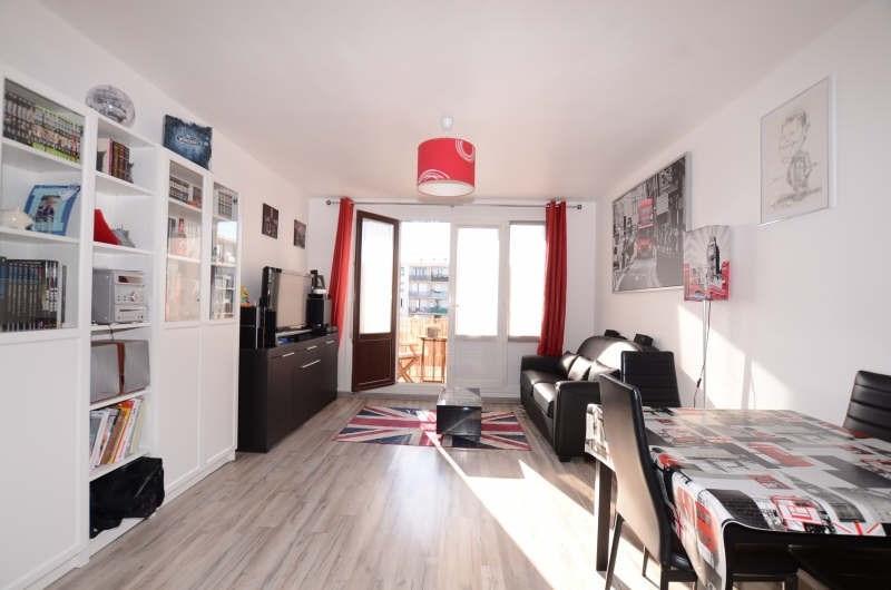 Revenda apartamento Bois d arcy 169000€ - Fotografia 6