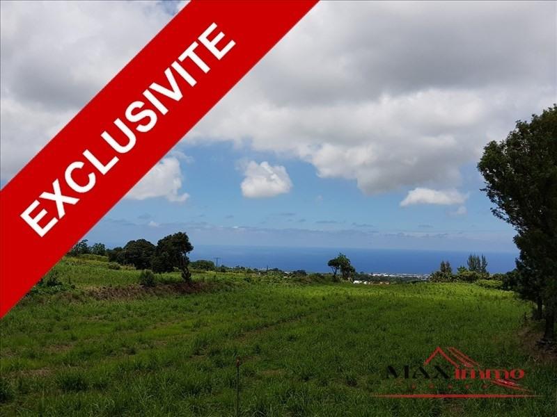 Vente maison / villa Ravine des cabris 145000€ - Photo 1