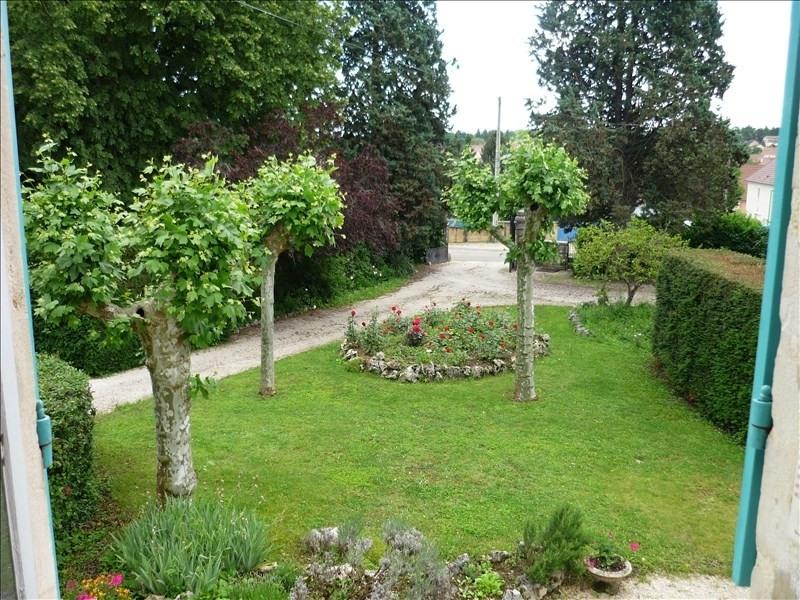 Vente maison / villa Chagny 325000€ - Photo 3