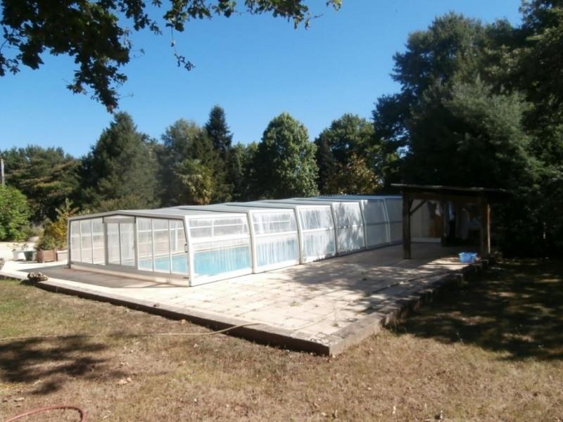 Sale house / villa La force 338500€ - Picture 4