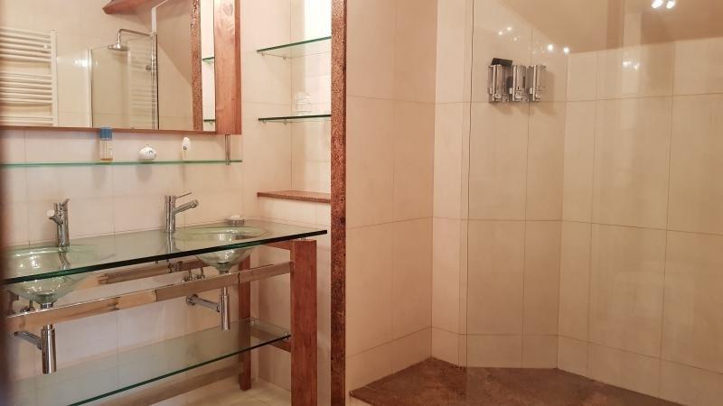 Vente de prestige maison / villa Chennevieres sur marne 930000€ - Photo 8