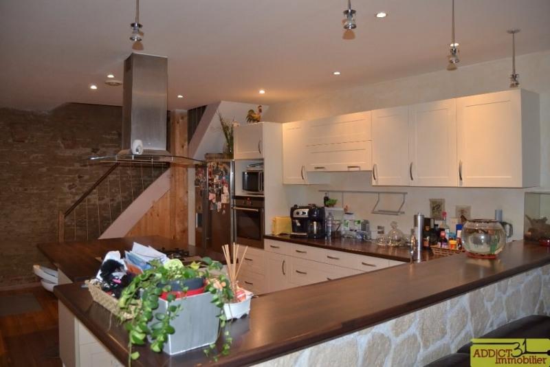 Produit d'investissement maison / villa Saint-sulpice-la-pointe 175000€ - Photo 2