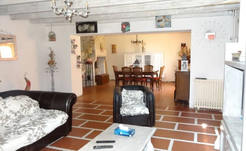 Sale house / villa La rochelle 165 850€ - Picture 3