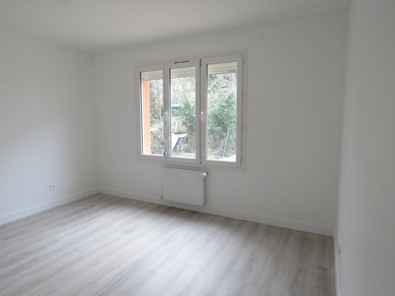 Vente maison / villa Bagneux 575000€ - Photo 4