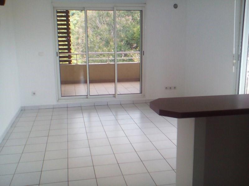 Location appartement St denis 782€ CC - Photo 3