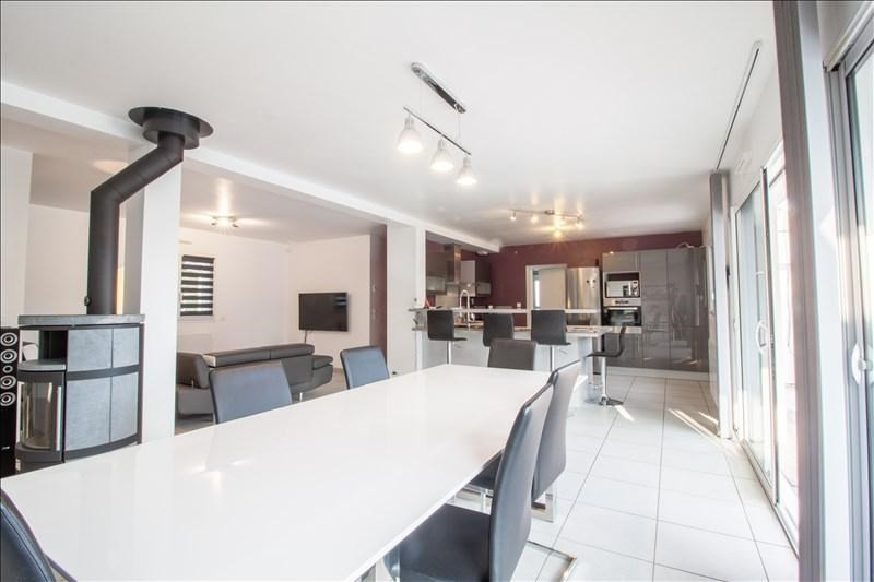 Deluxe sale house / villa Pau 577500€ - Picture 5
