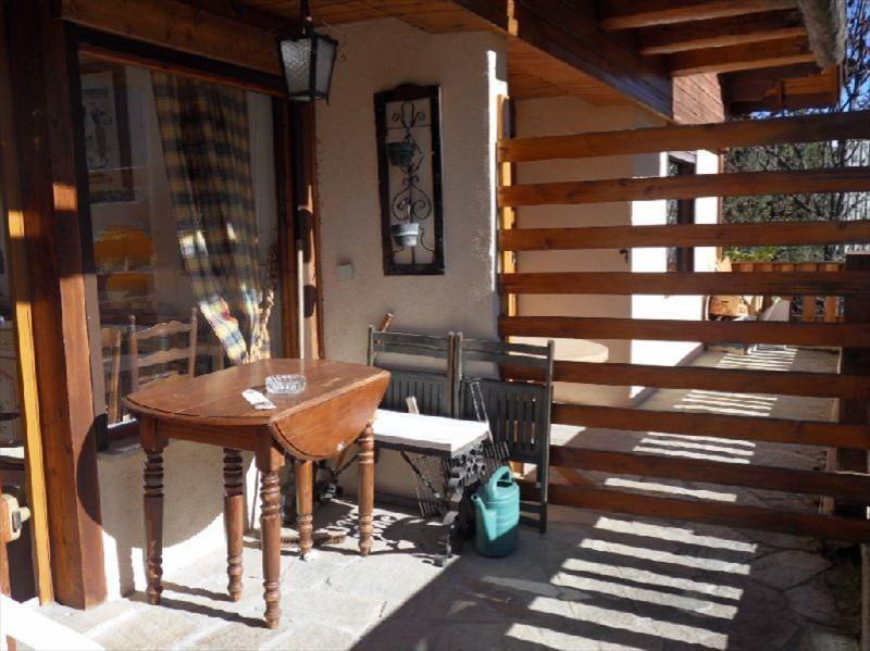 Vente maison / villa Le freyssinet 370000€ - Photo 6