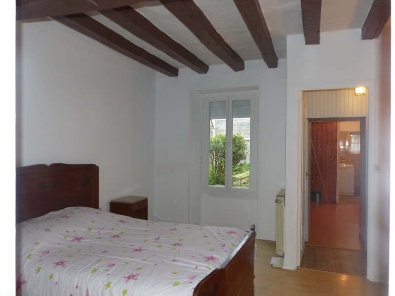 Vente maison / villa St florentin 70000€ - Photo 4