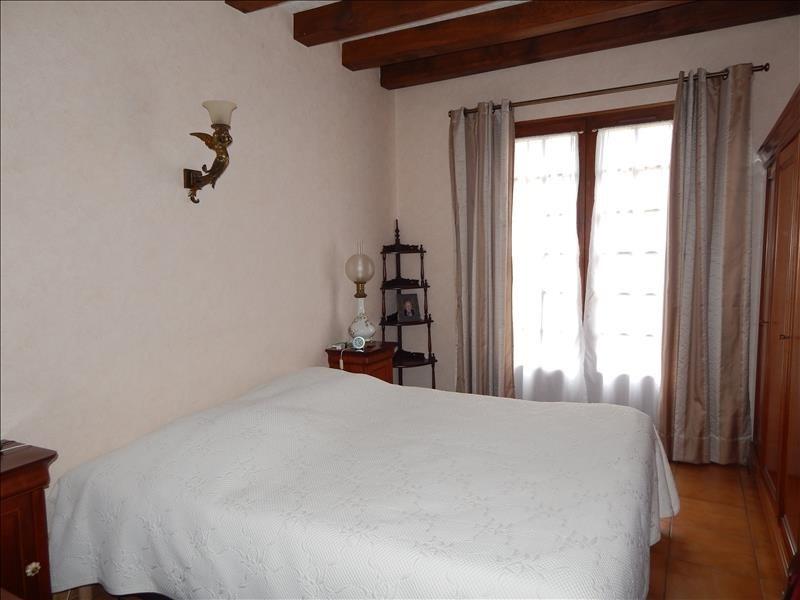 Vente maison / villa Vendome 290000€ - Photo 4