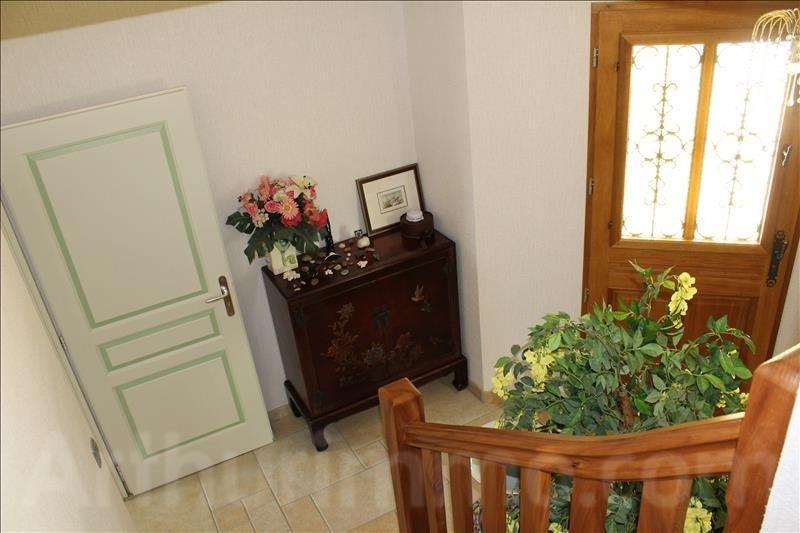 Vente de prestige maison / villa Bergerac 385000€ - Photo 6