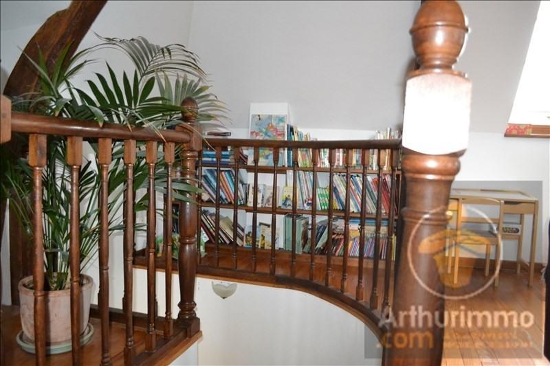 Vente maison / villa Ibos 245000€ - Photo 11