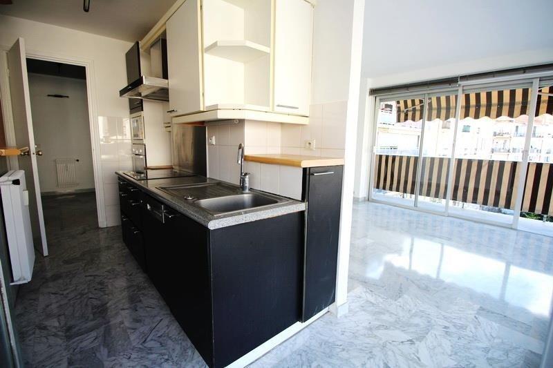 Location appartement Nice 1390€ CC - Photo 3