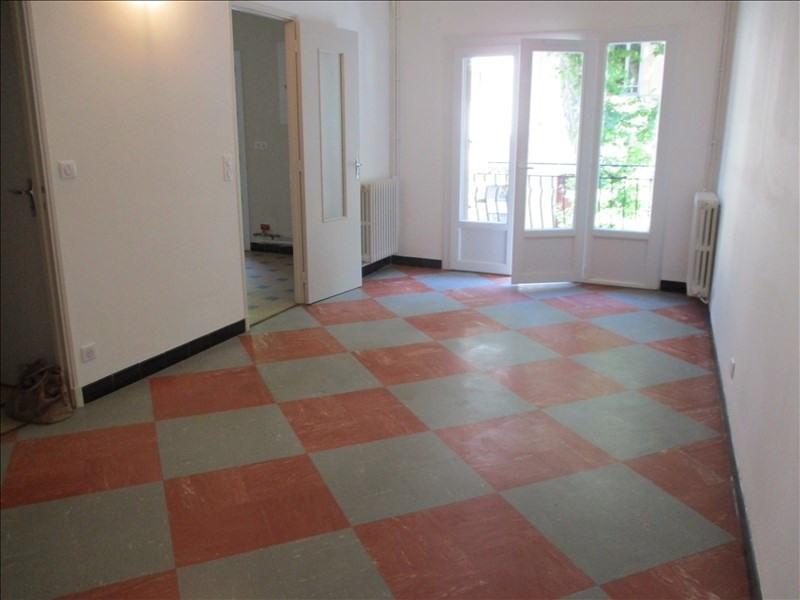 Vermietung wohnung Salon de provence 800€ CC - Fotografie 2