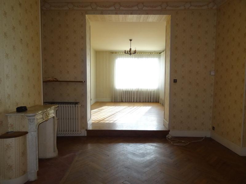 Sale house / villa Agen 129000€ - Picture 4