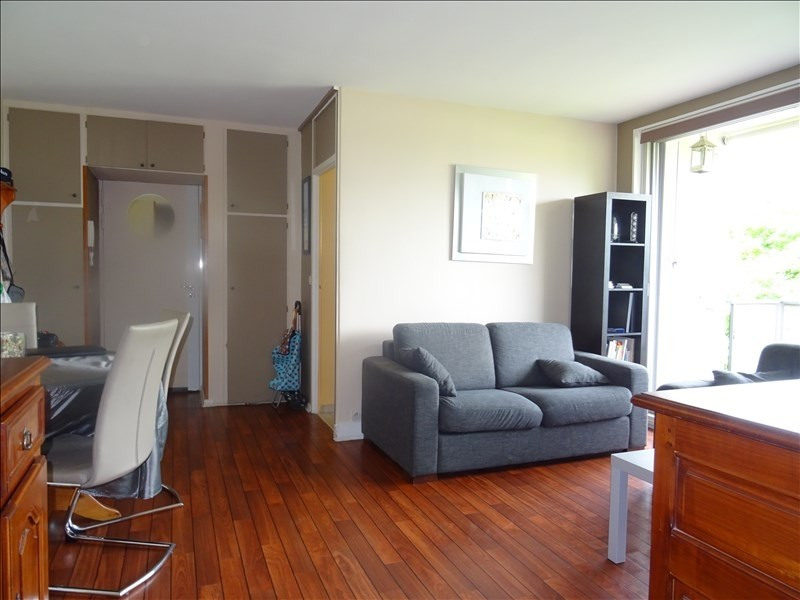 Vente appartement Marly le roi 199 000€ - Photo 2