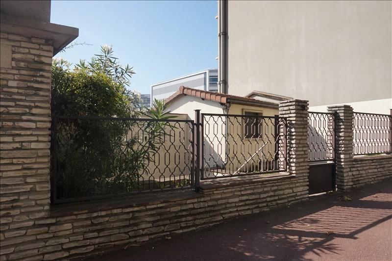 Vente maison / villa Gentilly 644000€ - Photo 3