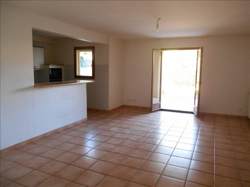 Vente maison / villa Ceret 270000€ - Photo 5