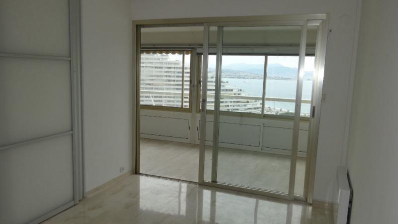 Vente appartement Villeneuve loubet 395000€ - Photo 13