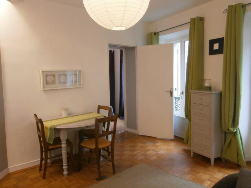 Location appartement Fontainebleau 900€ CC - Photo 3