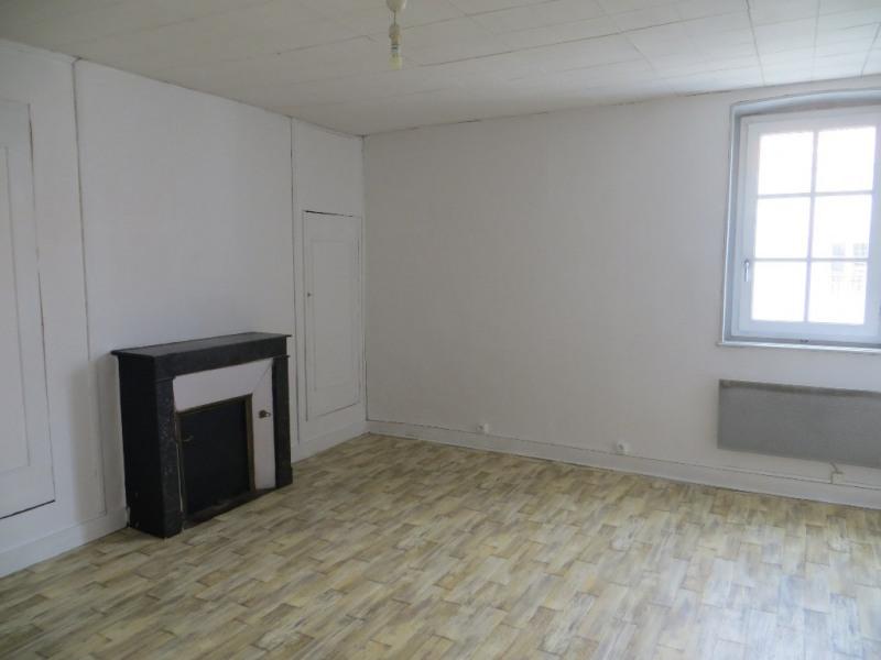 Appartement clermont ferrand - 2 pièce (s) - 47.00 m²