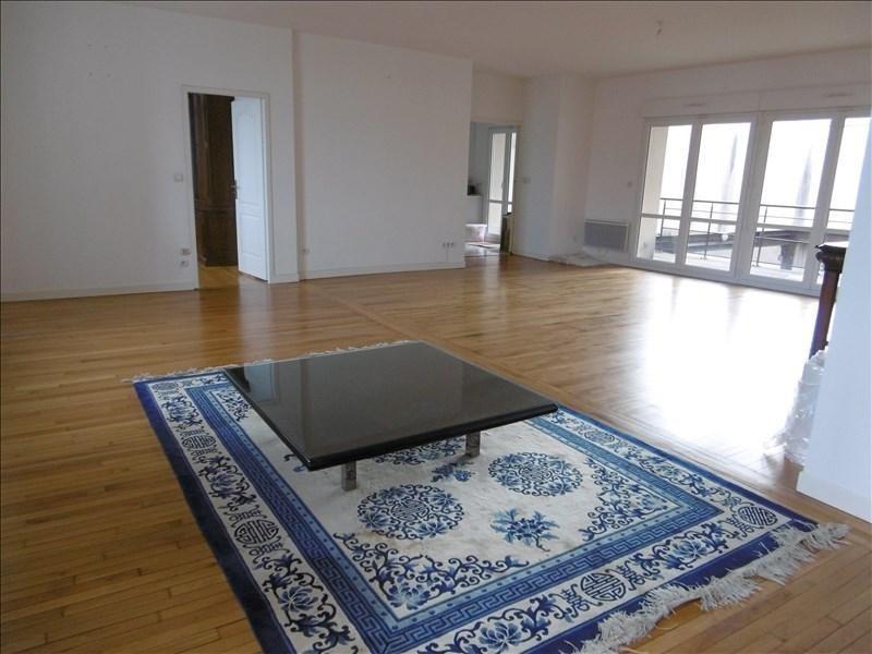 Vente appartement St quentin 346000€ - Photo 1