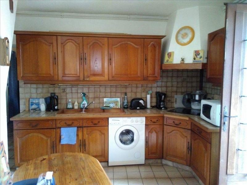 Vente maison / villa Jossigny 205000€ - Photo 2