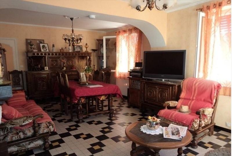 Sale house / villa Vendôme 238970€ - Picture 5