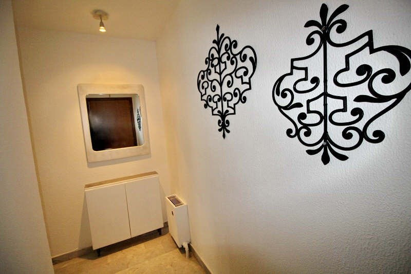 Sale apartment Nice 98 000€ - Picture 7