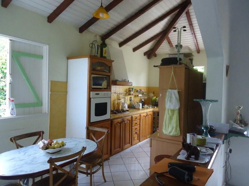 Vente maison / villa Baie mahault 245000€ - Photo 5