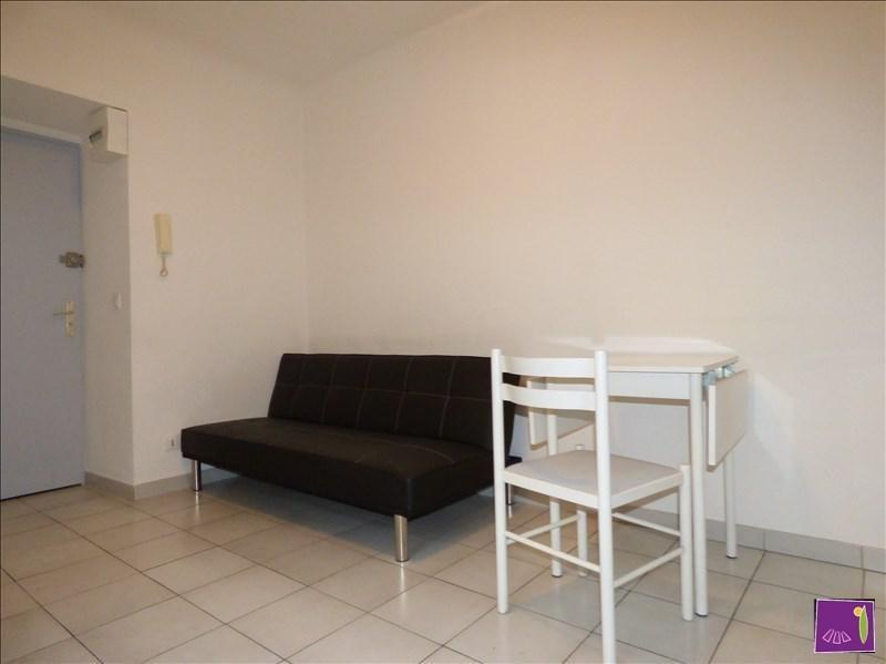 Produit d'investissement appartement Bagnols sur ceze 33000€ - Photo 5