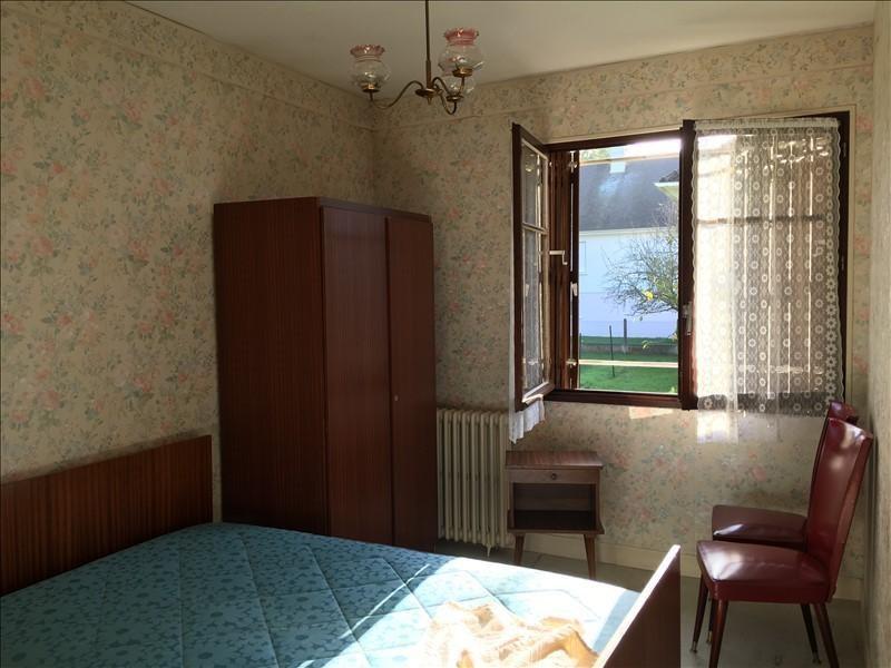 Sale house / villa Sens 150000€ - Picture 4