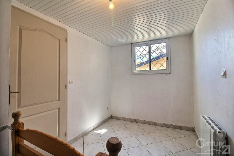 Vente maison / villa Arcachon 369 000€ - Photo 8