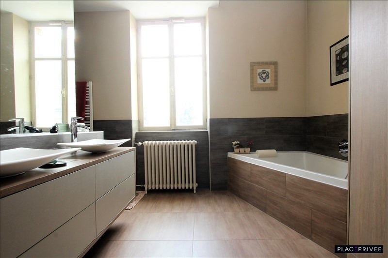 Deluxe sale house / villa Nancy 860 000€ - Picture 7