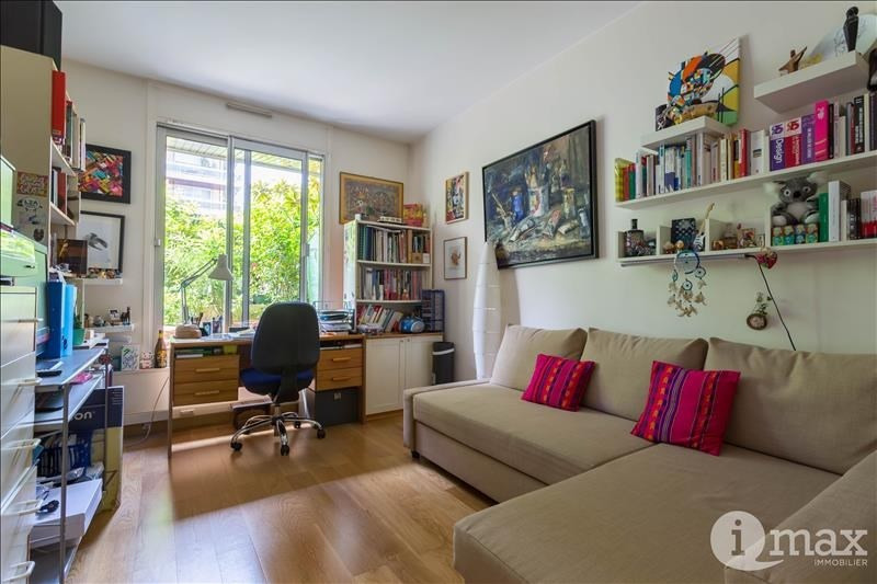 Sale apartment Paris 18ème 957 000€ - Picture 7