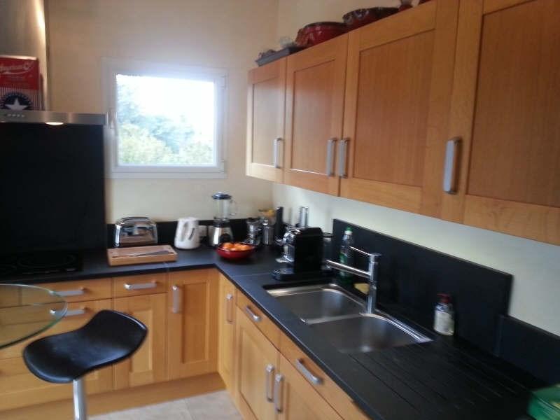 Vente appartement Carcassonne 319000€ - Photo 12
