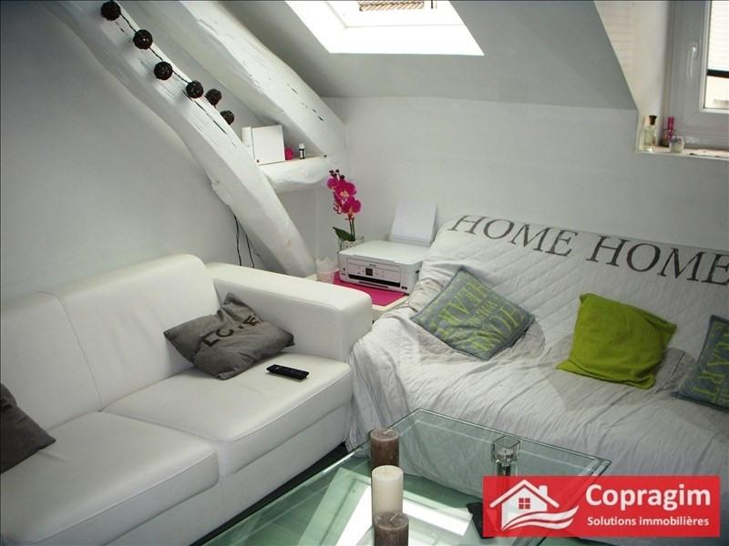 Vente appartement Montereau fault yonne 61000€ - Photo 2