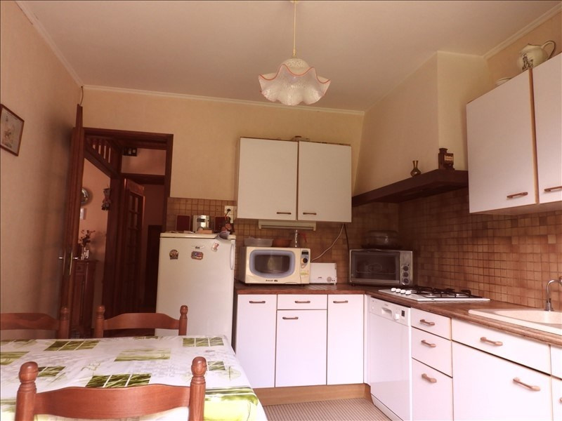 Vente maison / villa St pierre d oleron 449200€ - Photo 5