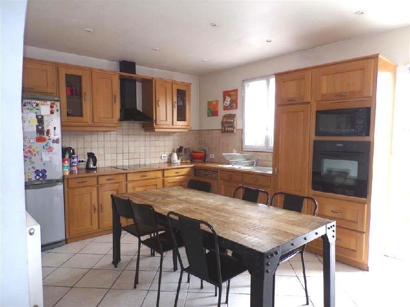 Sale house / villa Morsang sur orge 357000€ - Picture 2