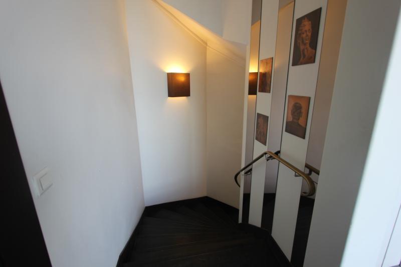Deluxe sale apartment Paris 4ème 1650000€ - Picture 6