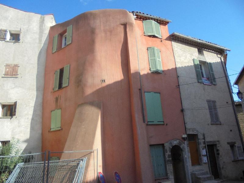Alquiler  apartamento Lorgues 555€ CC - Fotografía 1